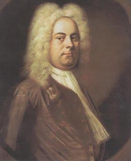 Haendel A.D. 1727 (1)