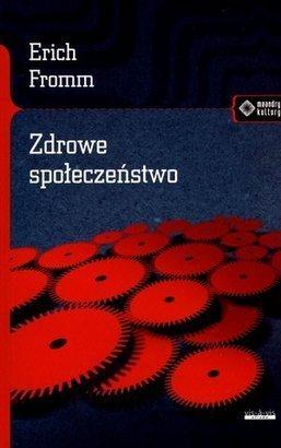 Zdrowe-spoleczenstwo_Erich-Fromm