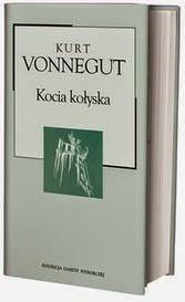 kocia-kolyska