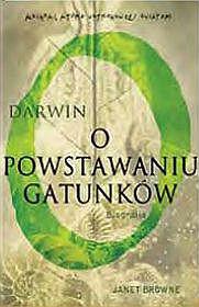 darwin-o-powstawaniu-gatu