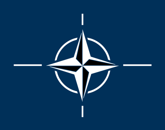 Nato Net Worth