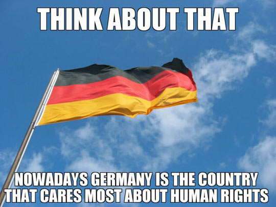 funny-Germany-flag-human-rights
