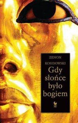Gdy-slonce-bylo-bogiem_Iskry,images_big,9,978-83-2440-215-1