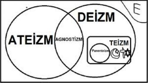 deism_03