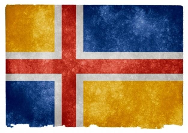 stany-skandynawia-grunge-flag_61-1206