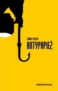 Anty-Papiez_Tomasz-Piatek,images_big,25,978-83-62467-08-2