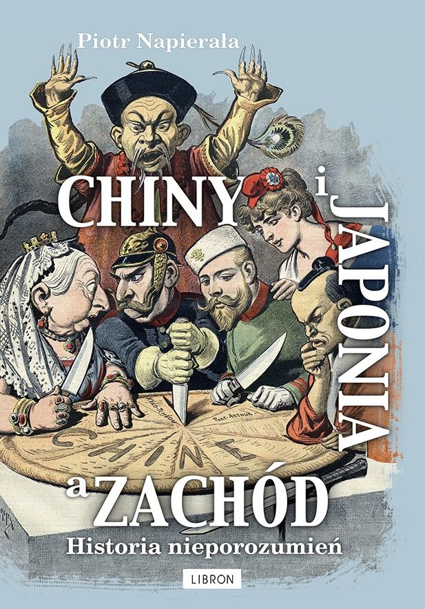 chiny_i_japonia_okladka_3 — kopia