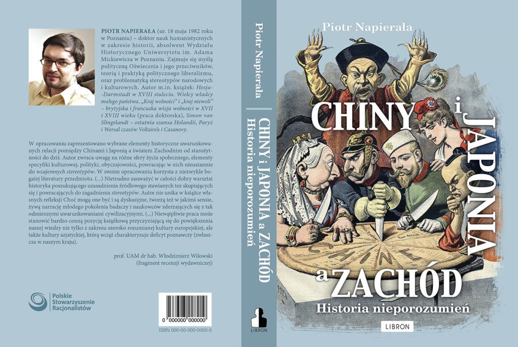 chiny_i_japonia_okladka_3