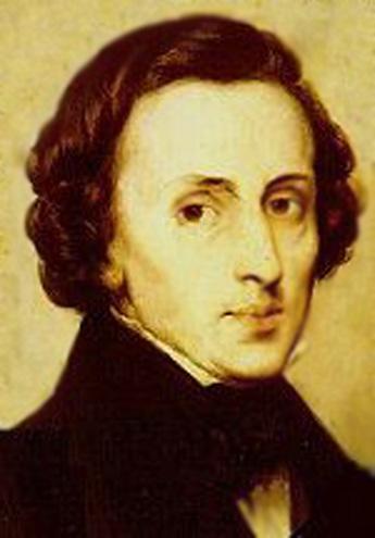 Frédéric Chopin F. Chopin . Witold Rowicki Vitold Rovicki Koncert Za Klavir I Orkestar E-Mol Op. 11