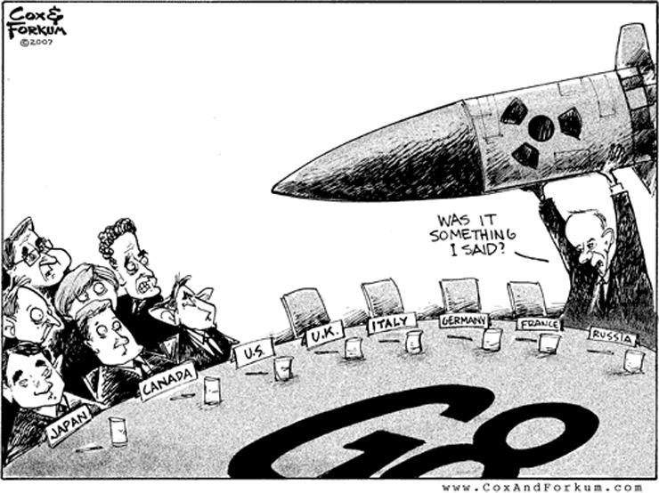 g8-russia