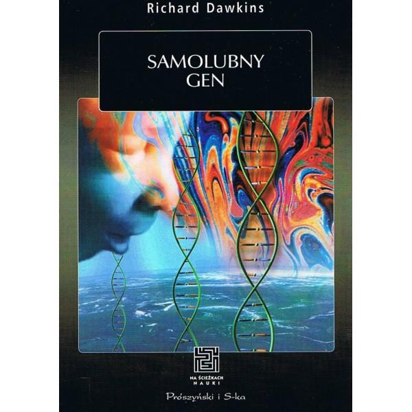 00000000000001 samolubny-gen-richard-dawkins