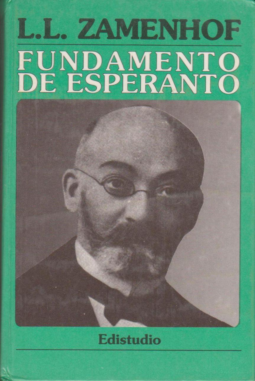 Fundamento_de_esperanto_edistudio