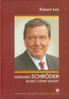 gerhard-schroder-blaski-i-cienie-wadzy_182475