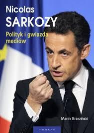 sarko