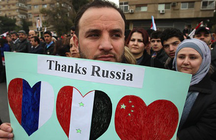 syria-russia.gi_.top_