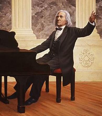 Liszt 2