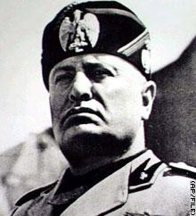Mussolini_mug