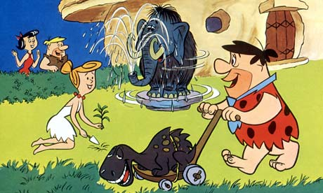 The-Flintstones-007