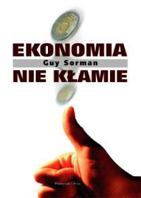 ekonomia.nie.klamie