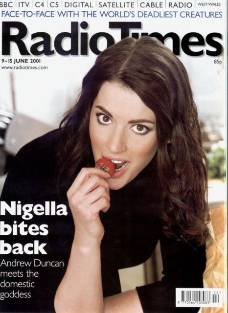 C__Data_Users_DefApps_AppData_INTERNETEXPLORER_Temp_Saved Images_nigella_lawson_3_radiotimes_june_2001_cover_PToUicn_sized
