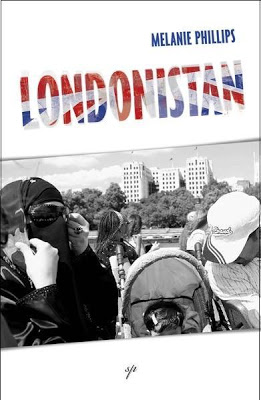 londonistan1