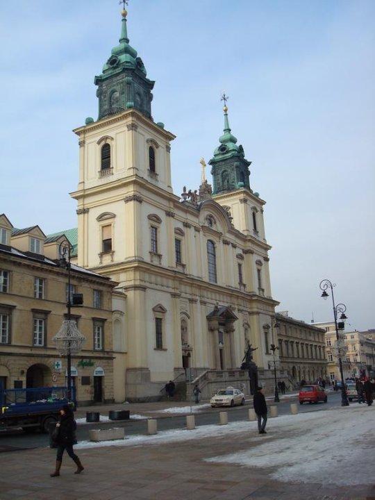 Warszawa 04