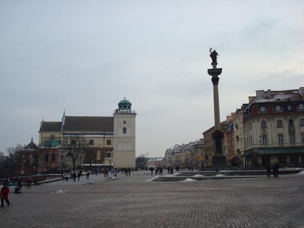 Warszawa 09
