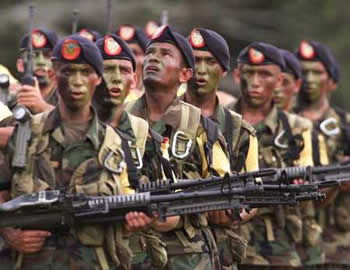 armia kolumbijska2