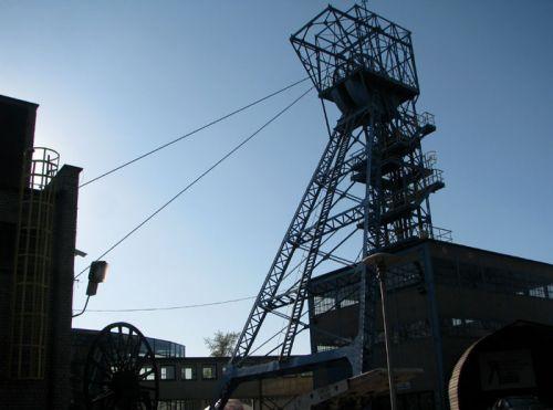kopalnia-guido-w-zabrzu-30206