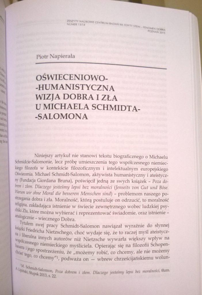 ssalomon (2)