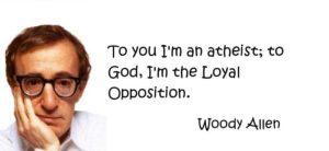 woody_allen_god_5800