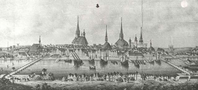 2-Szczecin
