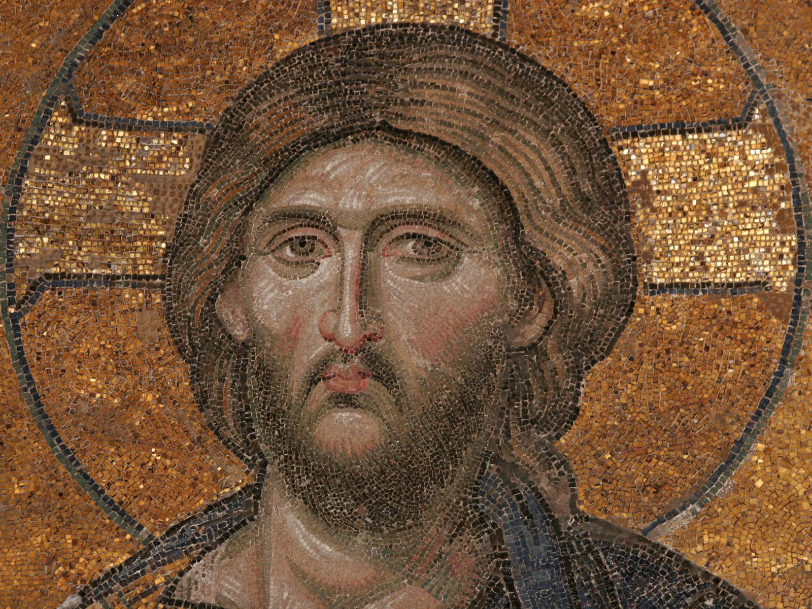 deesis-mosaic-of-christ-13th-century-hagia-sophia