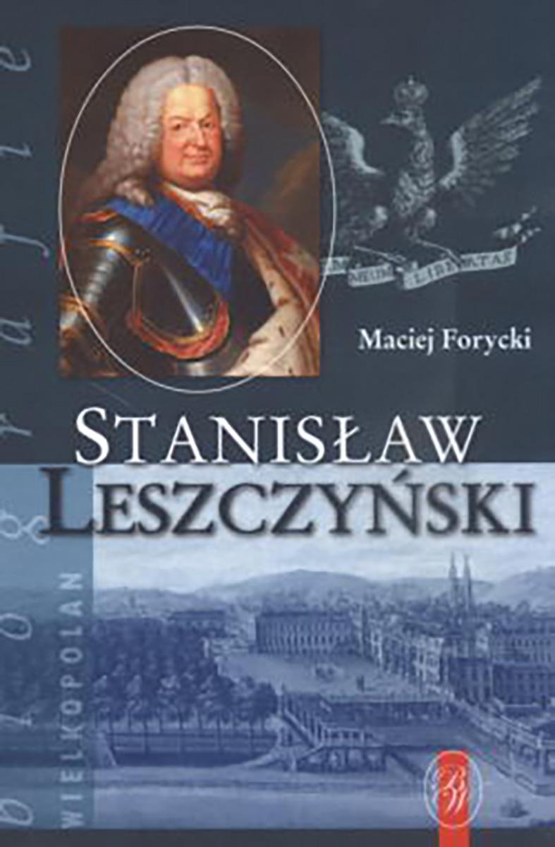 leszczynski