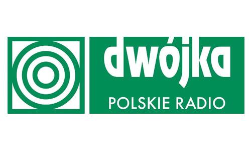 logo_pr2