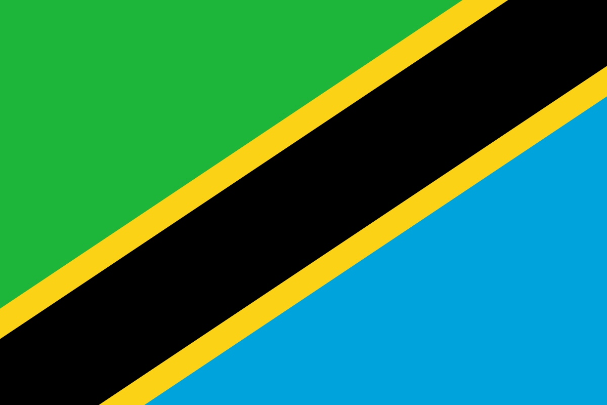 tanzanian-flag-large