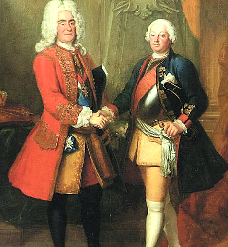 August_II_of_Poland_and_Friedrich_Wilhelm_I_of_Prussia