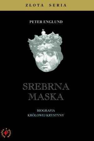 Srebrna_maska