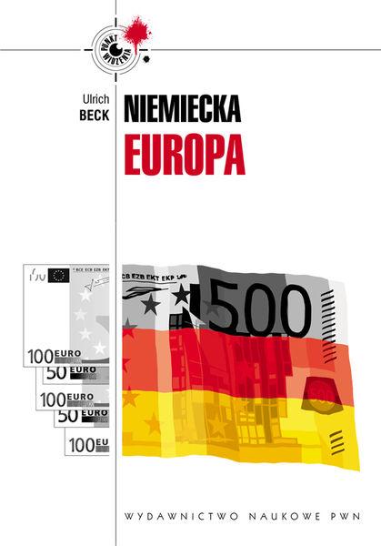 niemiecka-europa.jpg