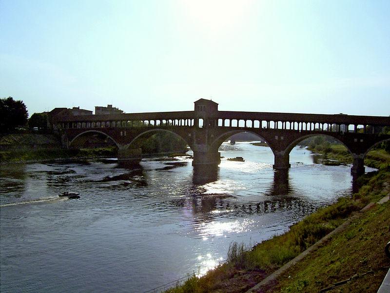 800px-Italy_Pavia_Ponte_vecchio