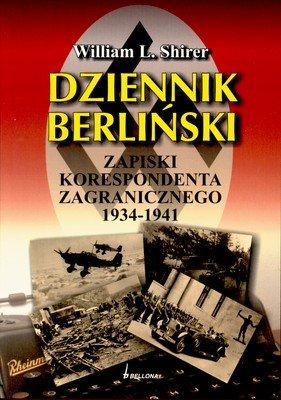 dziennik-berlinski