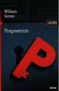 pragm