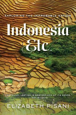indoneng