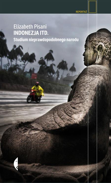 indonezjaitd