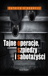 tajne-operacje-szpiedzy-i-sabotazysci