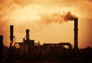 z14681034Q,Emisja-gazow-cieplarnianych-jest-przyczyna-globaln