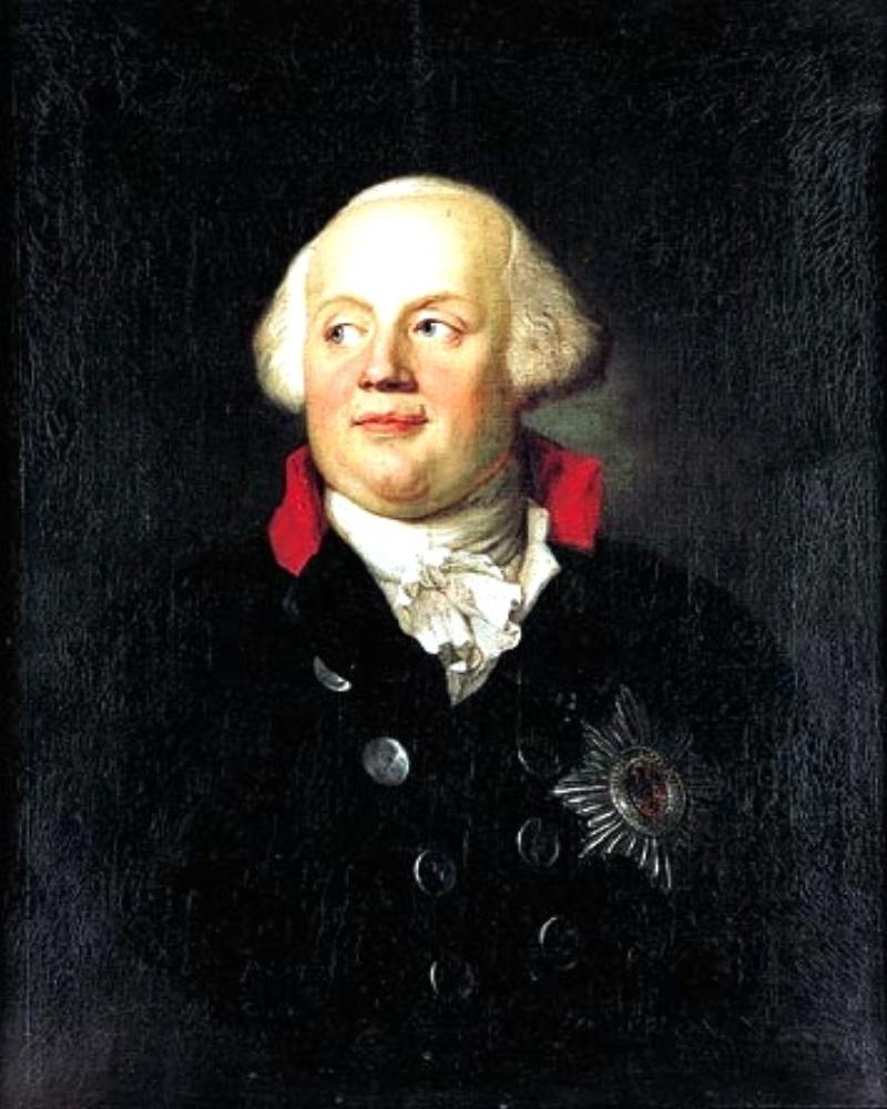 Frederick_Wilhelm_II