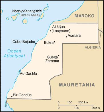 Western_Sahara_CIA_map_PL