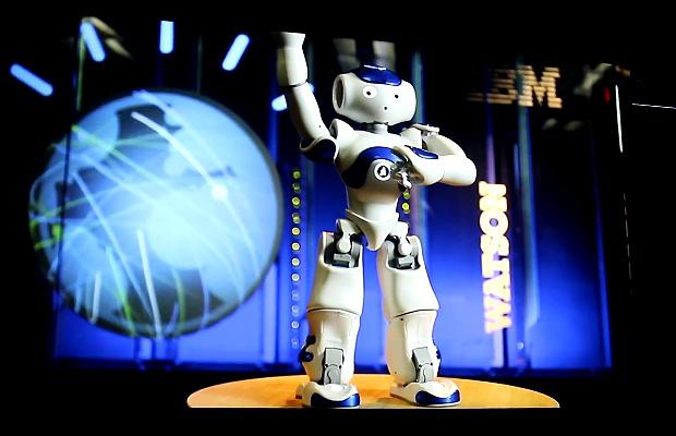 ibm_watson_robot