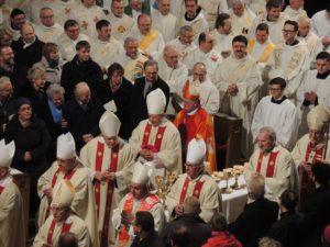 bishops-1343063_960_720